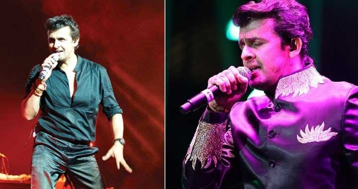 Sonu Nigam is set to perform at Global Village in Dubai