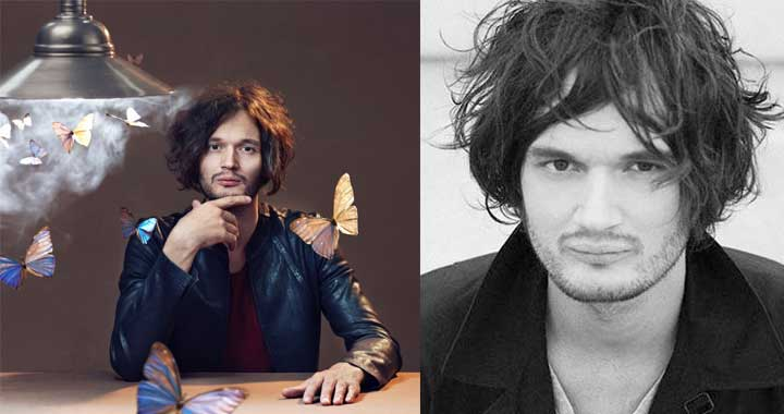Apparat Coming to Dubai n May for Groove on the Grass season 6