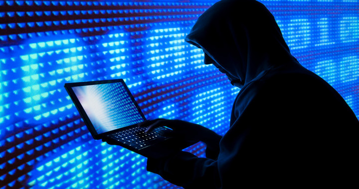 Cyber-Attacks in UAE Decline by 48 in Q1, 2018