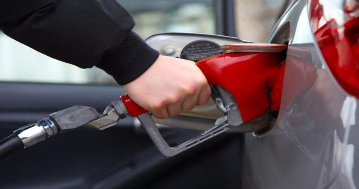 The UAE Fuel Price Committee Announces the Fuel Prices for June on Monday