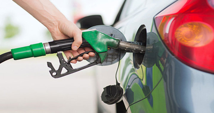 UAE Petrol Prices are Going up in May