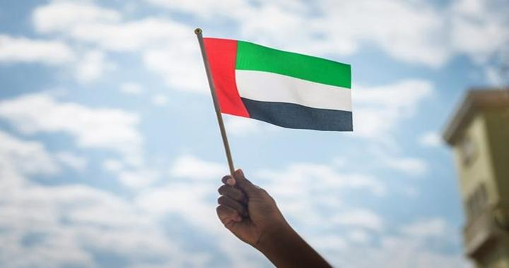 UAE is the Top Country to Live in Arab Youth Survey 2018