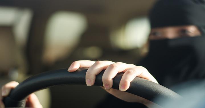 2,000 Saudi Women Drivers Starts Working with Careem
