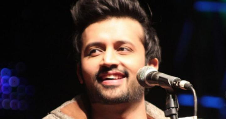 Atif Aslam to perform on Eid Al Fitr in Dubai