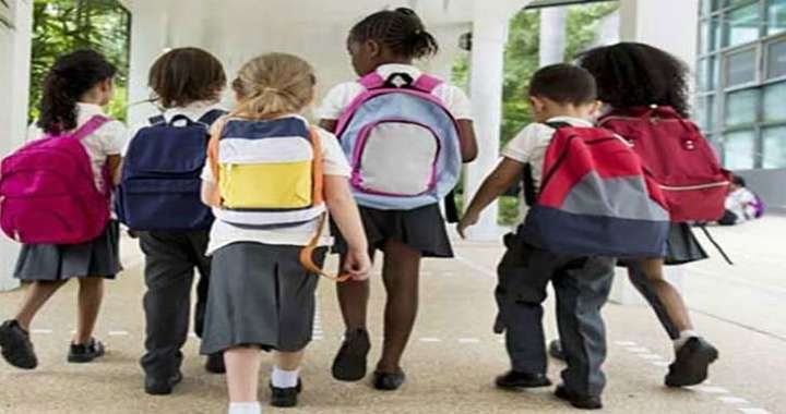No Fee Hike in Dubai Private Schools This Year