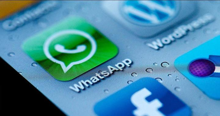Up to 1 Million AED Fine for Fake WhatsApp Messages in UAE