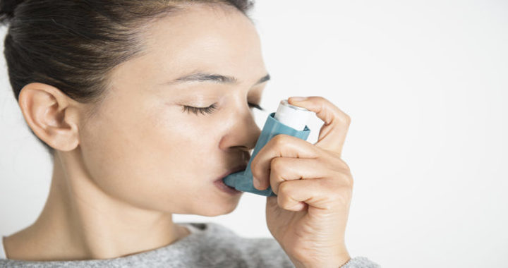 Better Treatment for Asthma Patients in Abu Dhabi Department of Health