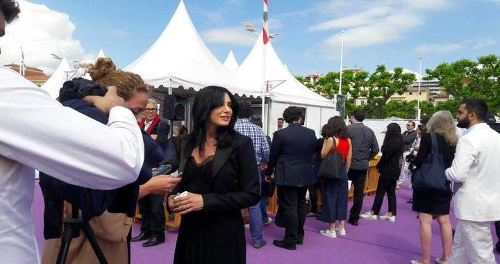 Dubai International Film Festival Set to Return in 2019 revealed in Paris