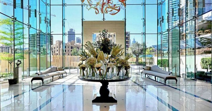 Signature Developers to add Ultra-Luxury Projects in Dubai