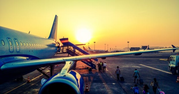 Tips to Tackles Packing Stress by Travelling Experts