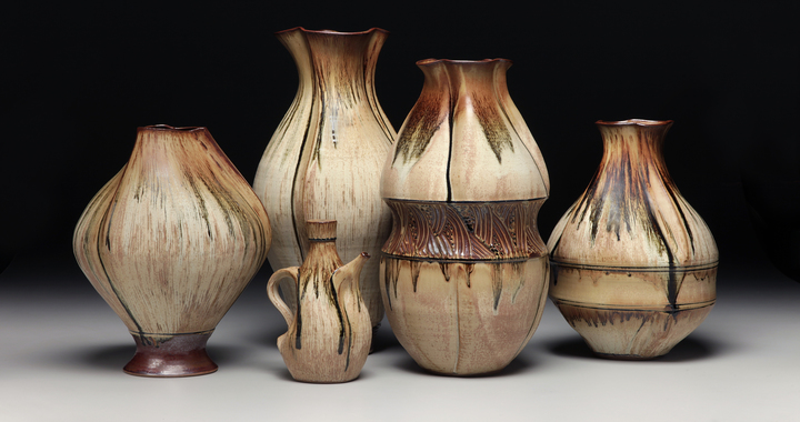 Yadawei Ceramics Studio to Start Pottery Classes from July 9 in Dubai