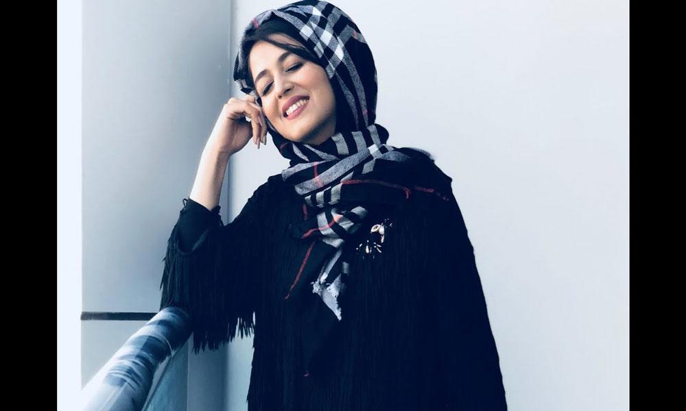 Some of the best videos of famous TikTok and Instagram sensation Jumana Khan