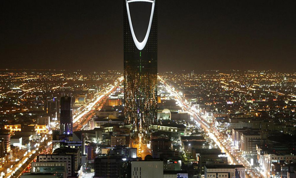 Saudi Arabia offers permanent residency to foreigners for $213,000