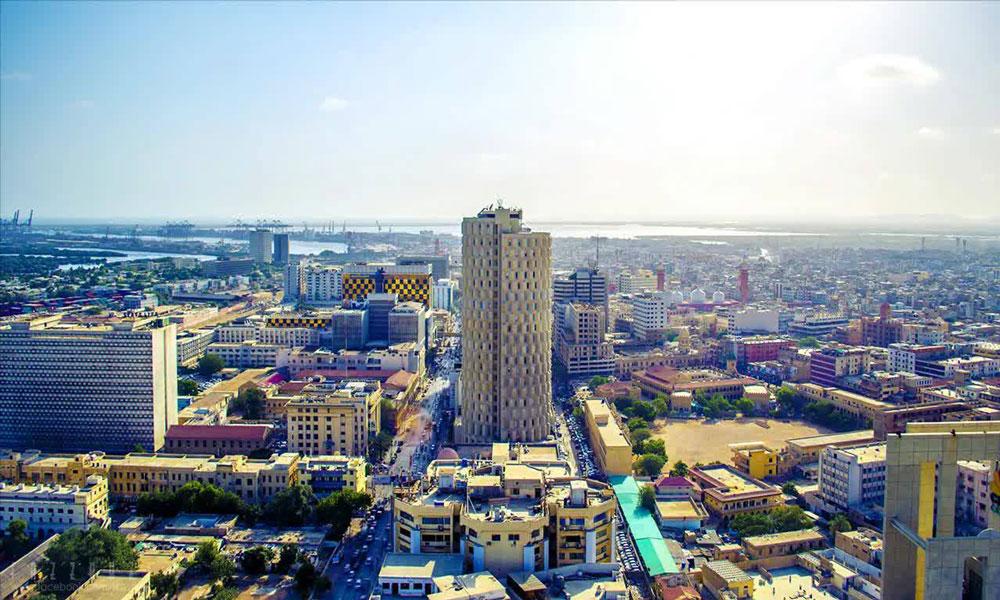 UAE to open Asia's largest visa center in city of Karachi