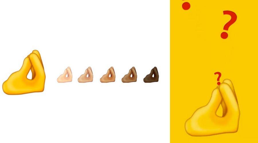 """Wait Habibi"" Comes as an Emoji and Arab World is Thankful"