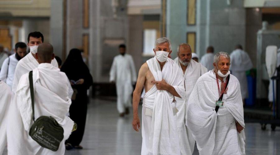 Saudi Arabia confirms the First case of Coronavirus
